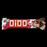 Ülker Dido Çikolatalı Gofret Vişne 37 gr