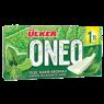 Oneo Slims Yeşil Naneli Aromalı Sakız 14 gr