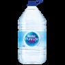 Nestle Purlife Su 5 Lt.