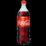Coca Cola 1,5 lt
