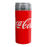 Coca Cola Kutu Light 250 ml