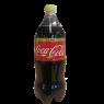 Coca Cola Lıme 1 Lt