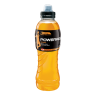 Powerade Sun Rush Mango Portakal 500 ml