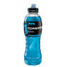 Powerade İce Blast Meyve Aromalı Mavi Pet 500 ml