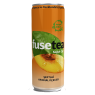 Fuse Tea Şeftali Kutu 330 Ml