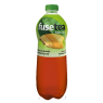 Fuse Tea Mango / Ananas Pet 1 lt