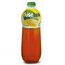 Fuse Tea Limon Pet 1,5 lt