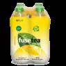 Fuse Tea 4x1 Lt Limon Pet