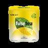 Fuse Tea 4x 200 Ml Limon Kutu