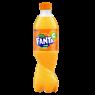 Fanta Portakal 500 ml
