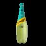 Schweppes Limon 1 lt