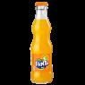 Fanta Portakal Cam 200 ml