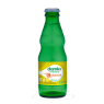 Damla Minera C Limon Maden Suyu 200 Ml