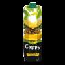 Cappy Meyve Suyu Ananaslı 1 lt
