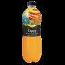 Cappy Meyve Tanem Karışık Meyve Suyu 330 ml