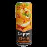 Cappy Meyve Suyu Atom Kutu 330 ml