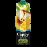 Cappy Meyve Kokteyl 1 Lt