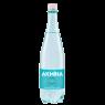 Akmina Maden Suyu B Vitaminli 1 lt