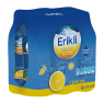 Erikli 6x200 Ml Mineral Limon