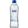 Erikli 330 Ml Su Cam