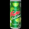 Fruko Cool Lime 250 Ml