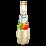Sırma  Sorle Elmalı Soda 200 ml
