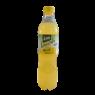 U.İçim 1 Lt Limonata