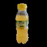 Ülker İçim Limonata 300 Ml