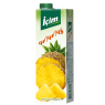 Ülker İçim Meyve Suyu Ananasi 1 lt