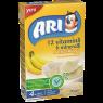 Arı Mama Keçi Sütlü 12 Vitamin 6 Mineralli Pirinç Unu 250 gr