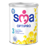 Sma Optıpro Devam Sütü 800 gr No 3