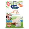 Ülker Hero Baby Sütlü Pirinçli 200 Gr