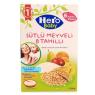 Ülker Hero Baby Meyveli 8 Tahıllı 200 Gr