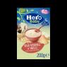 Hero Baby Sütlü Bisküvili 8 Tahıllı 200 gr