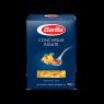 Barilla Conchiglie Rigate Mini Midye 500 gr