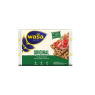 Wasa Gevrek Ekmek Original Sade 275 gr