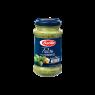 Barilla Sossto Genovese Makarna Sosu 190 gr