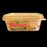 Birma Margarin Tereyağı Tadında 250 Gr Kase