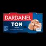 Dardanel Ton Balığı 2x150 gr