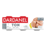E.DARDANEL 80 GR X 3 TON LIGHT BALIK