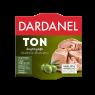 Dardanel Zeytinyağlı Ton Balığı 120 gr