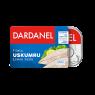 Dardanel Limon Soslu Uskumru Balığı 110 gr