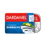 Dardanel Sardalya Konserve 105 gr