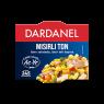 Dardanel Mısırlı Ton Balığı Salatası 185 gr