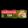 Dardanel Zeytinyağlı Ton Balığı Ekonomik Paket 3x75 gr