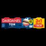 Dardanel 75 Gr X 4 lü Ton Balık