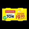 Dardanel 160 Gr X 2 Ton Balık Ekonomik