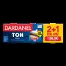 Dardanel 150 Gr X 3 Ton Balık