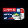 E.DARDANEL 105 GR ACILI SARDALYA