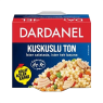 Dardanel Kuskuslu 185 Gr